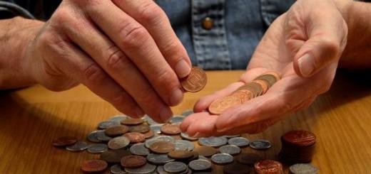 Minimise Payday Loan