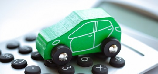 Car Insurance Assistance