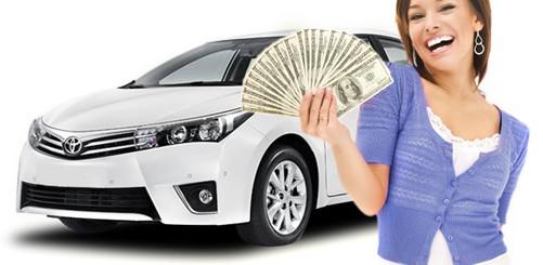 car title loan in Carlsbad