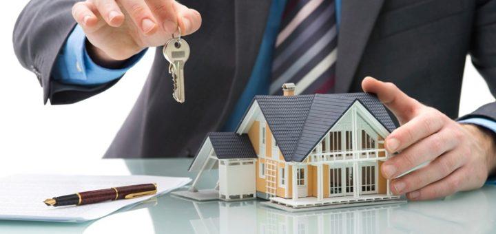 real-estatemortgage