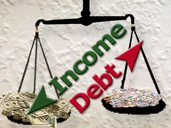 The Income