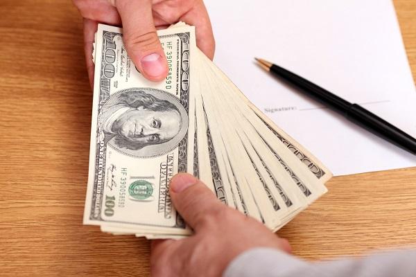Alternative Sources For Finance