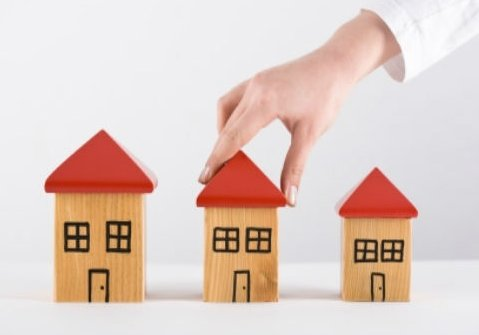 Home Loan Considerations