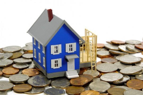 Home Loan5