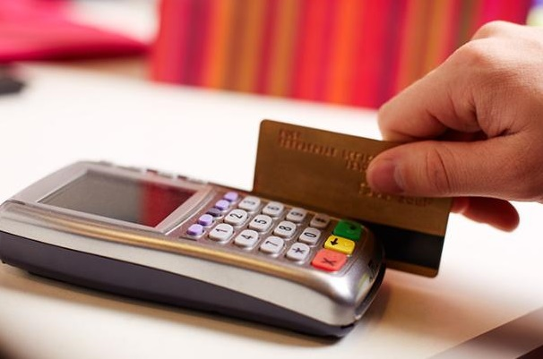 Benefits of debit cards