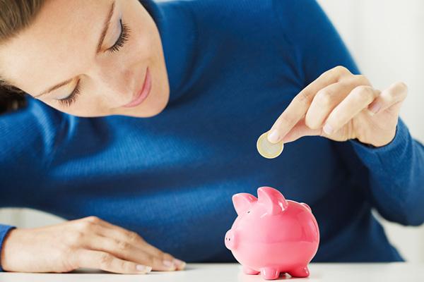 Take to Save Money