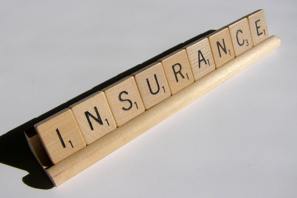policy  insured retail value