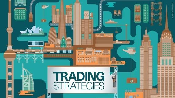options-trading-strategies