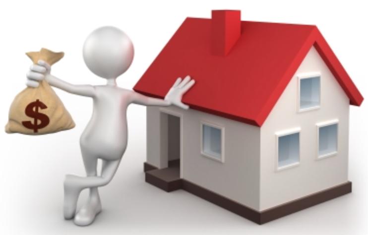 real-estate-investment-market